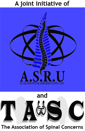 ASRU and TASC Joint Initiative